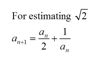 free stochastic analysis
